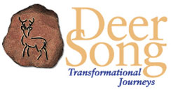 Deer Song Transformational Journeys